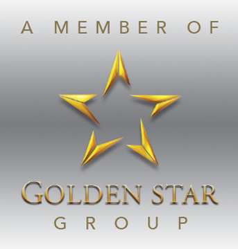 Golden Star Group 100